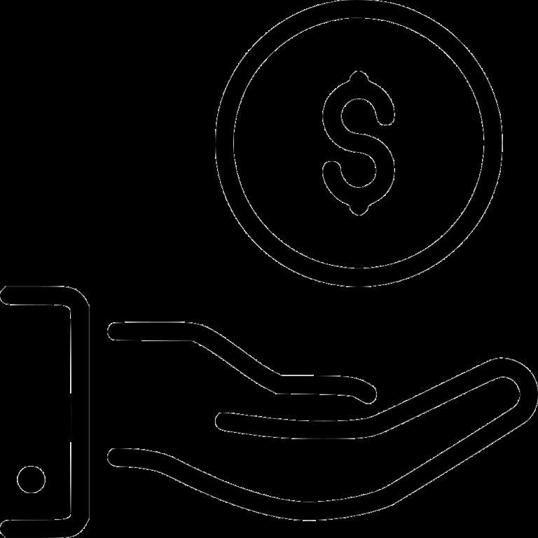 монетизация тик ток